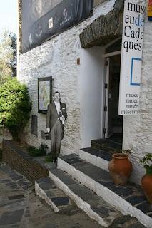 Museo de Cadaqués