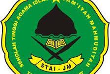 Pendaftaran Mahasiswa Baru (STAI Jam`iyah Mahmudiyah Tanjungpura Langkat) 2021-2022