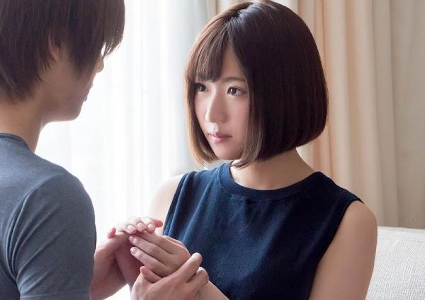 S-cute 648_mitsuha_01