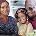 37 year old artiste manager, Malcolm Olanrewaju who is the babydaddy of actress and former BBNaija contestant, Bisola, has died.