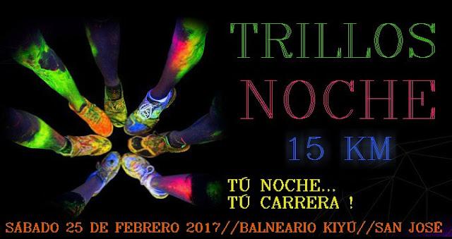 Trillos noche (balneario Kiyú - San José, 25/feb/2017)