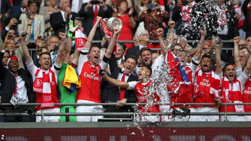 _96244637_arsenal_facup1_pa