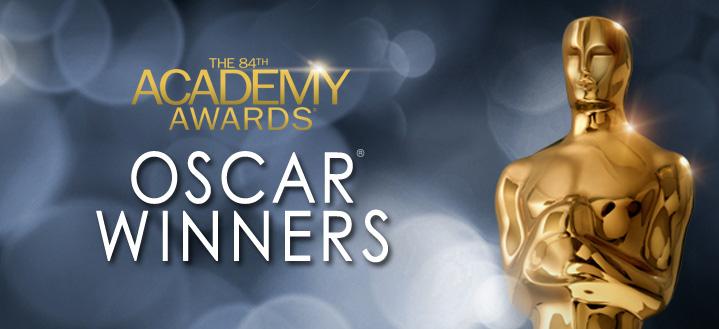 International celebrities news gossips photos videos - Oscar award wallpaper ...