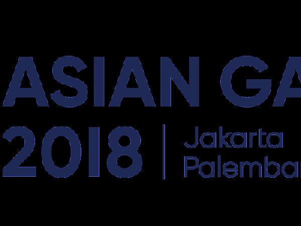 SEMANGAT ASIAN GAMES 2018 DARI KOTA INDUSTRI