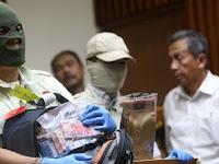 Ditangkap KPK, Harta Hakim Cantik PN Tangerang Ini Bikin Kaget