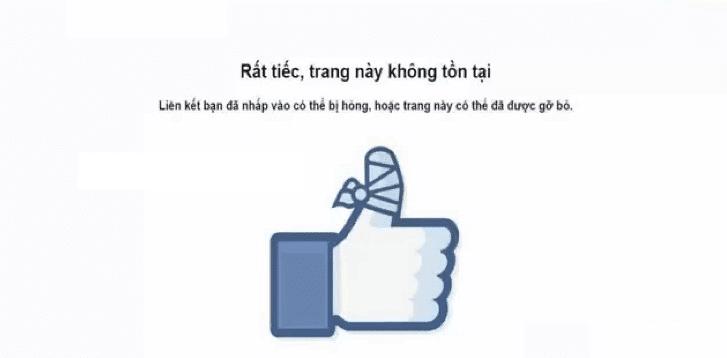 Hướng dẫn cách ríp facebook faq mạo danh 2018, huong dan cach rip nich facebook 2018 nhanh nhat 100%, cách hack nich facebook hiệu quả