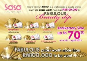39f0bf91655 Malaysia Hot Deals: February 2012