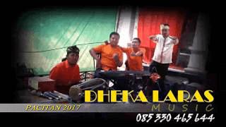 Akhire Cidro - Reva - Dheka Laras Pacitan