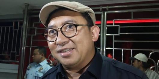 KPK Sita Duit di Laci Menag, Fadli: Jika di Luar Negeri Menterinya Mundur