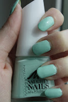 http://lacquediction.blogspot.com/2011/05/manhattan-naughty-nails-81t-frozen.html