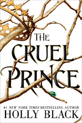 https://www.goodreads.com/book/show/26032825-the-cruel-prince