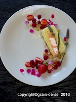 http://salzkorn.blogspot.fr/2016/07/rose-und-lavendel-lavendelparfait-mit.html