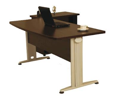 ankara,çalışma masa,personel masa,sekreter masa,ergonomik masa,laminat masa,ofis masası,