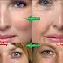وصفة سحرية لشد الوجه والقضاء على التجاعيد