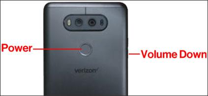 lg-v20-ekran-görüntüsü-alma