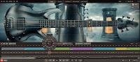 Toontrack Metal EBX v1.0.3 Full version