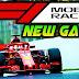 F1 Mobile Racing v1.4.2 Apk + Data