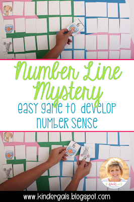 http://kindergals.blogspot.com/2017/08/building-number-sense-with-number-line.html