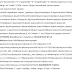 Script Iklan CSE Permanent Ads