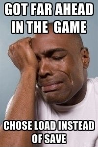Gaming Memes 22