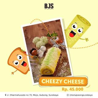 bolu-joeang-surabaya-cheezy-cheese