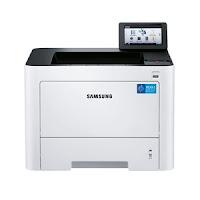 Samsung M4025NX Driver Download
