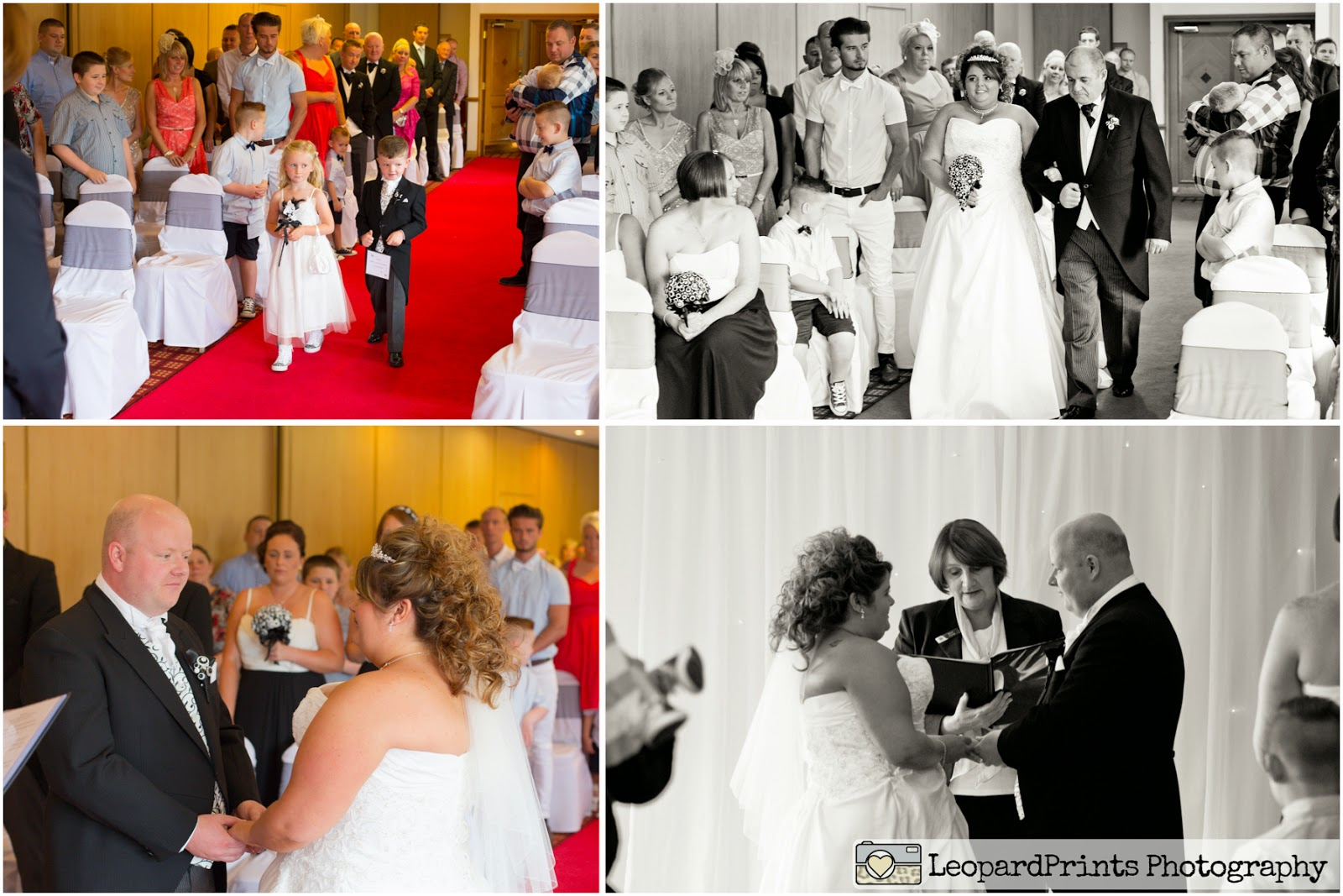 Wedding Chair Covers Newcastle Upon Tyne Exercise Ball Office Target Photographer At The Devere Village Hotel