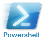 Convert an excelfile to json with PowerShell