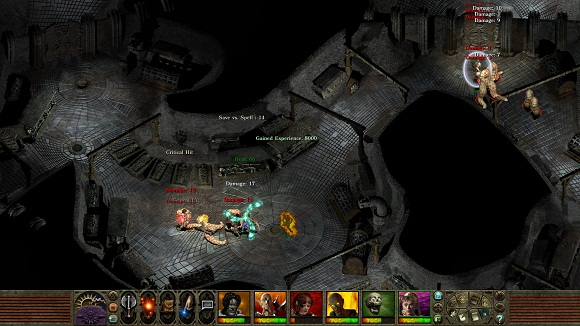 planescape-torment-enhanced-edition-pc-screenshot-www.ovagames.com-2
