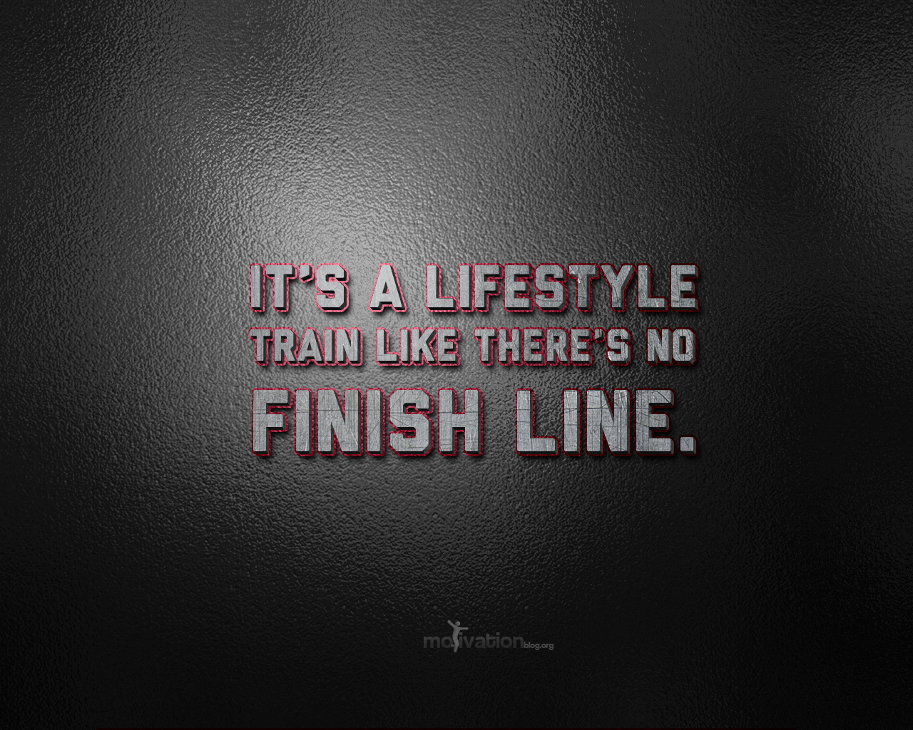 motivation fitness quote wallpapers - photo #17