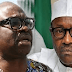 "Herdsmen Killings: ""Buhari Is An Embarrassment For Blaming Gaddafi"" - Ayo Fayose"