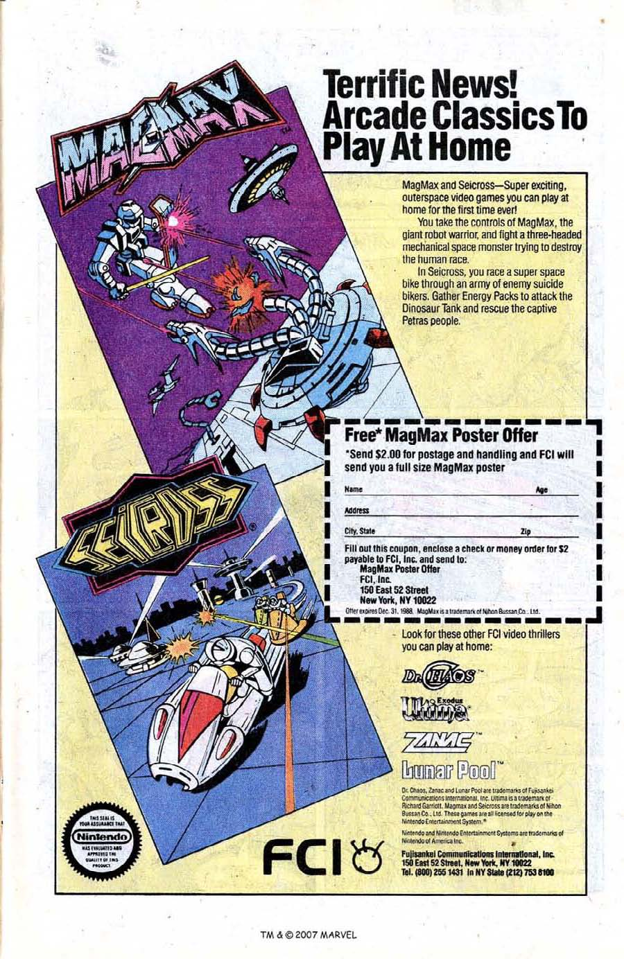 Read online Silver Surfer (1987) comic -  Issue #19 - 9