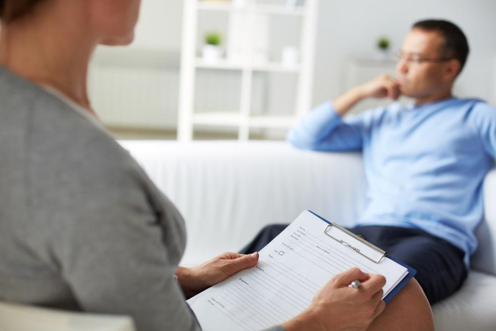 Terapias para adultos ~ Psicólogos Sexólogos Zaragoza