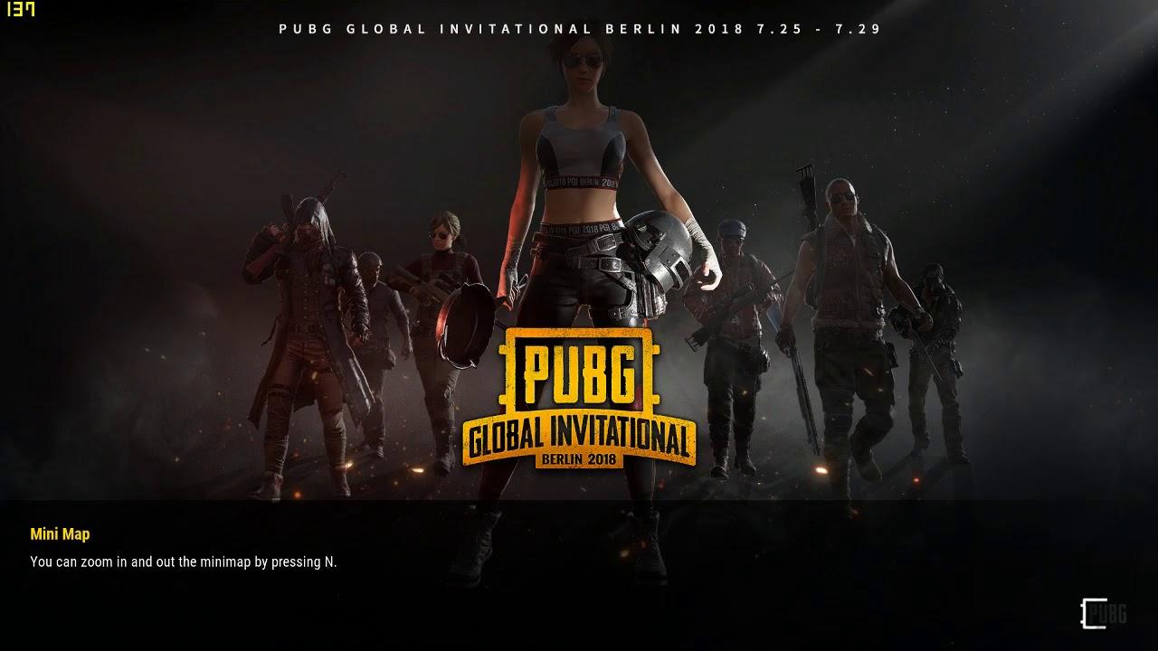 PUBG] Maximum FPS / Performance Settings ~ Leet Guides