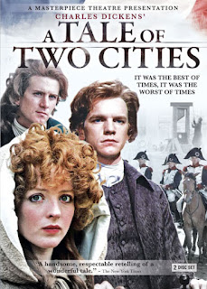 Film A Tale Of Two Cities Bluray Subtitle Indonesia