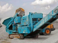 Mini Stone Crusher Supplier Surabaya