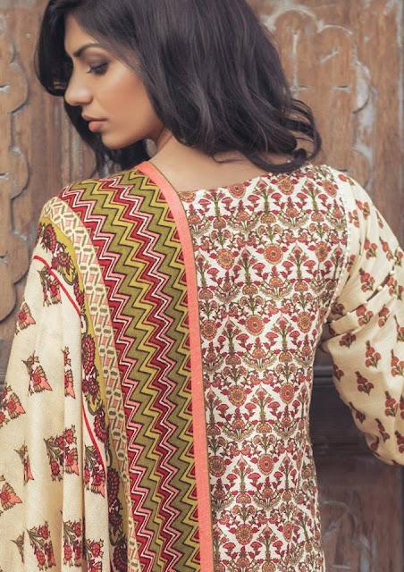 Alkaram-winter-pashmina-woolen-shawl-dresses-2016-17-collection-13