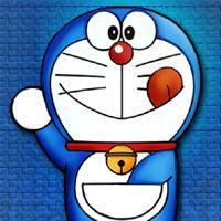 Doraemon Games