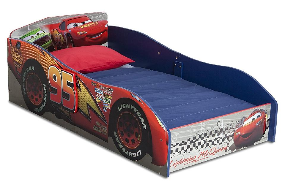 Best Car Bed