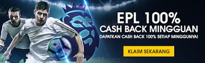 cash-back-taruhan-bola-di-liga-primer