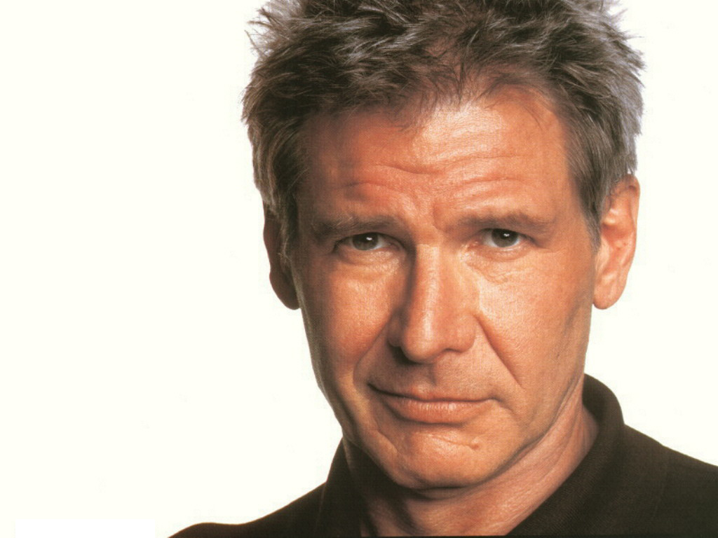 Harrison Ford et - BEST PICTURES - Bloguez.com