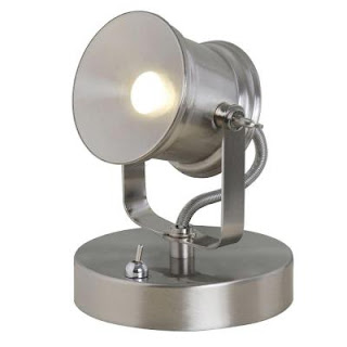 http://www.homedepot.com/p/Hampton-Bay-5-1-in-Brushed-Nickel-LED-Spotlight-Desk-Lamp-19274-002/205749849?cm_mmc=shopping-_-bingpa-_-27-_-205749849&ci_src=328768002&ci_sku=205749849&gclid=CIny3MSry8wCFeSAMgodyjgCPg&gclsrc=ds