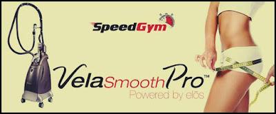 Pareri Tatament Celulita cu Velasmooth Pro