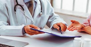 Οικογενειακός γιατρός: Υποχρεωτικός από 1 Ιανουαρίου - Τι χάνουν όσοι δεν θα εγγραφούν