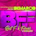 AUDIO | Demarco - BFF |Download