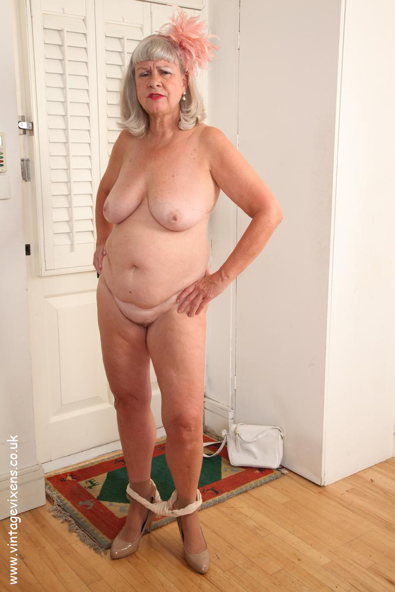 Archive Of Old Women Fresh Pictures Granny Sets-7657