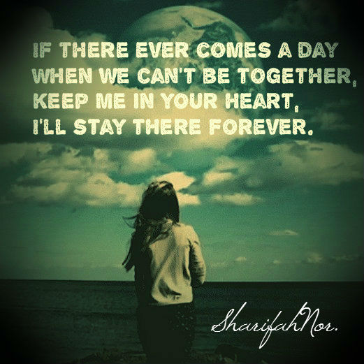 We Belong Together Forever Quotes Daily Inspiration Quotes