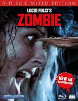 https://mvdshop.com/products/zombie-limited-edition-cover-b-splinter-blu-ray