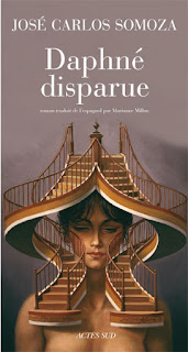 http://livresque-sentinelle.blogspot.be/2009/02/daphne-disparue-de-jose-carlos-somoza.html