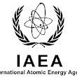 E Hacking News [ EHN ] - The Best IT Security News | Hacker News: Parastoo Hackers breached the International Atomic Energy Agency (IAEA) server